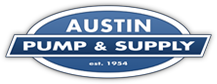 Austin Pump & Supply