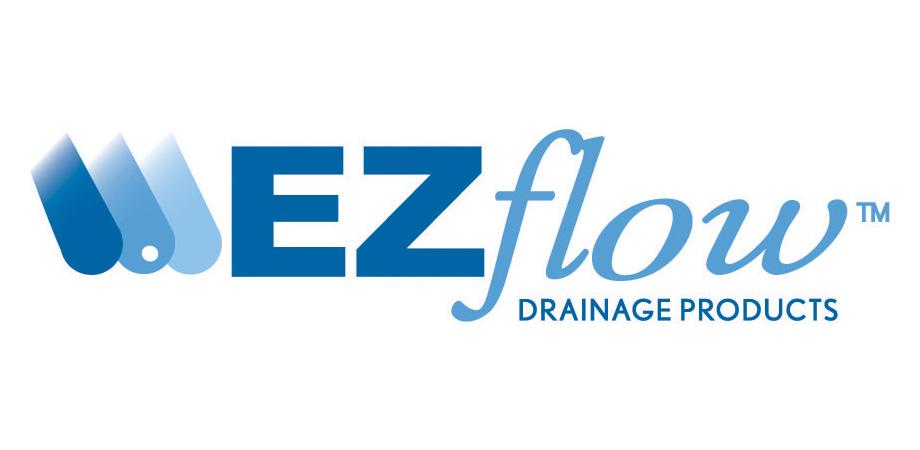 EZ Flow